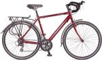 Touring Bicycle