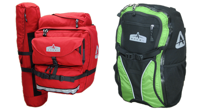 Bicycle Panniers A Complete List Of The 25 Best Bike