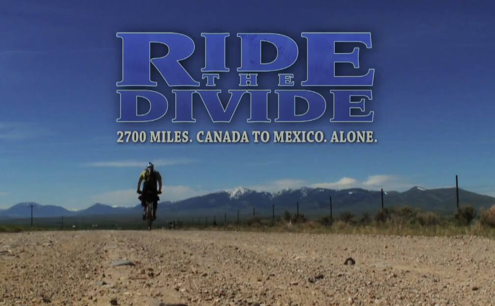 Across The Great Divide Movie Review