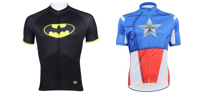 76b7ffcbe The 12 Best Cool Cycling Jerseys on the Internet