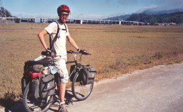 california-bike-tour-darren-alff-2001-360x220