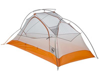 big-agnes-copper-spur-ul-1-man-tent