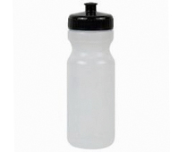 blank-bicycle-water-bottles
