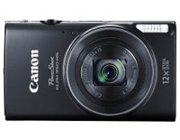 canon-powershot-digital-camera