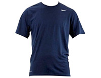 dark-blue-nike-cycling-jersey