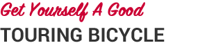 get-yourself-a-good-touring-bicycle