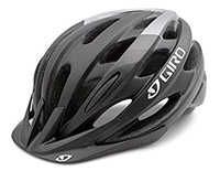 giro revel helmet black