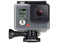 gopro-hero-video-camera-for-bicycle-touring