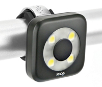 knog-front-usb-chargeable-bicycle-light