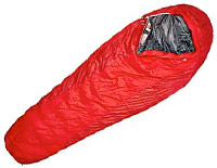 marmot-always-summer-sleeping-bag
