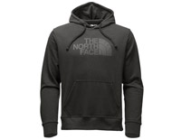 north-face-hooded-sweatshirt