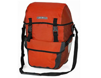 ortlieb-bike-packer-plus-bicycle-panniers