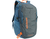 patagonia-refugio-cycling-backpack
