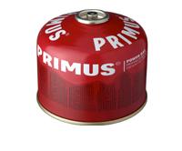 medium sized primus fuel canister