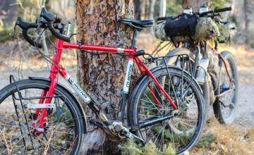 where to find touring bicycles for sale