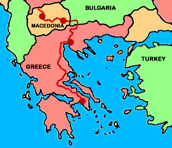 Travel expenses from macedonia bulgaria and greece travel expenses from macedonia and greece publicscrutiny