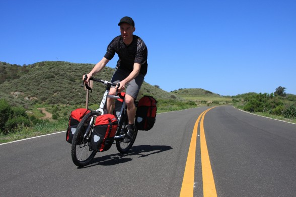 co-motion-cycles-pangea-touring-bicycle-photo