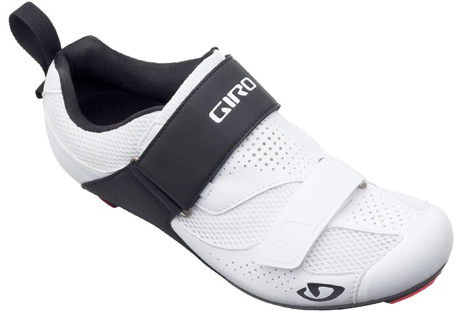 men's triathlon shoes