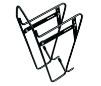 arkel front bicycle rack for touring