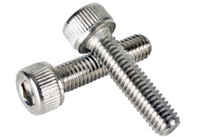 bicycle-rack-screws