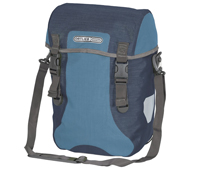 bicycle-touring-gear-ortlieb-front-panniers