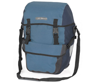 bicycle-touring-gear-ortlieb-panniers-rear