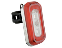 blackburn-central-50-rear-bike-light