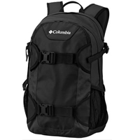 columbia-backpack