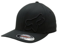 fox-baseball-hat