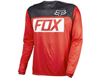 fox-ong-sleeved-jersey