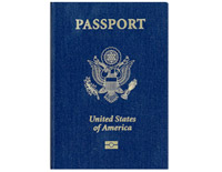 international-passport