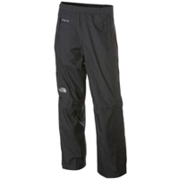 north-face-rain-pants