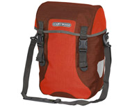 ortlieb-sport-packer-plus-bicycle-panniers