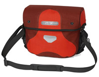 ortlieb-ultimate-6-handlebar-bag
