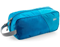rei-blue-shower-kit-toiletry-case