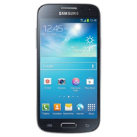 samsung-s5-mini-smartphone-international