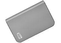 western-digital-2tb-passport