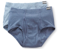underwear i wear when cycling