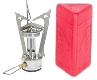 msr pocketrocket campstove