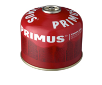 medium sized primus fuel canister