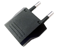 power adapater for europe