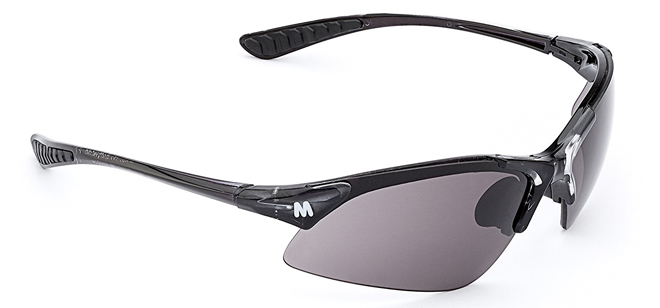 Morr Mozzart Cycling Sunglasses