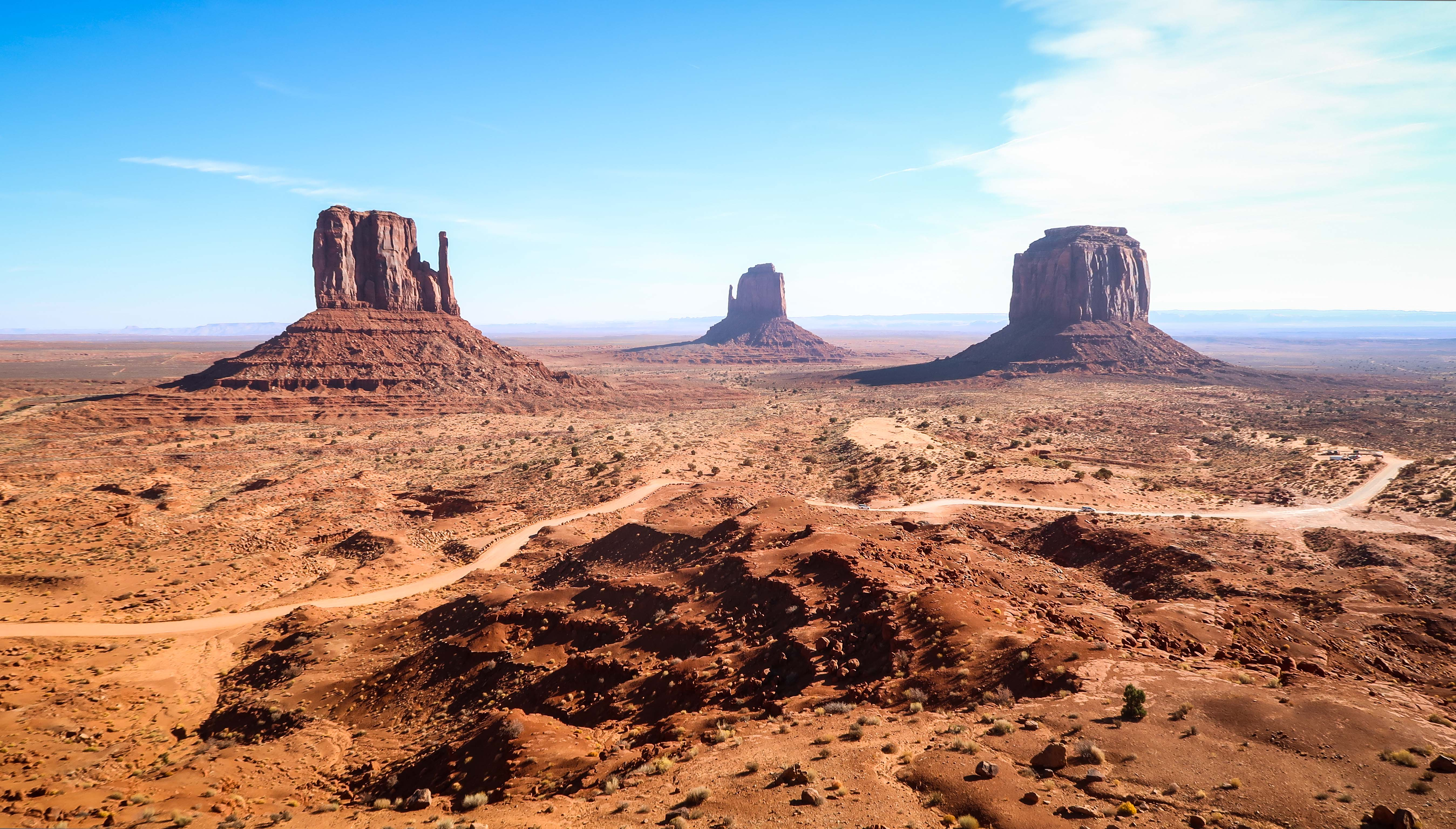 Best Tours In Monument Valley