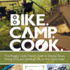 Bike Camp Cook - Front Cover