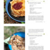 Bike Camp Cook – Sample Recipes