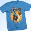 Bikes & Burritos – Official T-Shirt