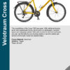 The Essential Guide To Touring Bicycles – Sample Page