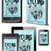 Winter Cycling – Book Types