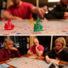 the open road board game