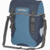 ortlieb sport packer plus waterproof bicycle panniers blue